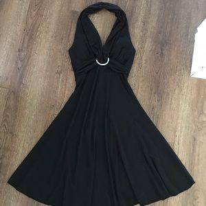 Dresses & Skirts - 🖤 Black Formal Dress 🖤